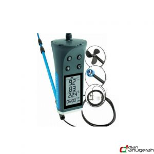 Jual Flow Meter harga distributor